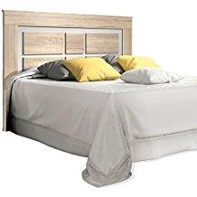Con una cabecera de cama, decora tú hogar y acomoda tú sueño.
