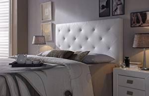 Cuando tienes una cabecera para cama, no solo modificas tu descanso también tu vida.